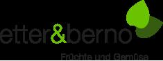 (c) Etter-berno.ch